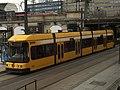 Straßenbahnwagen 2583, Dresden.jpg