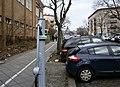 Straßenbrunnen 297 Gesbr Swinemünder vs62 (8).jpg