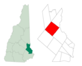 Strafford-Farmington-NH.png