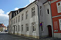 Stralsund, Tribseer Straße 20 (2012-05-12), by Klugschnacker in Wikipedia.jpg