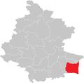 Straning-Grafenberg in HO.png