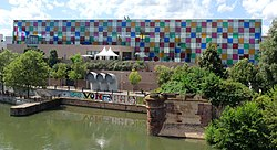 Strasbourg - Musée d'art moderne et contemporain.jpg