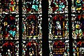 Strasbourg Cathedral - Stained glass window (7684415280).jpg