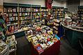 Strasbourg Librairie Oberlin décembre 2013 01.jpg
