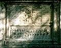 Straubing-St. Peter-Friedhof-2003-gje.jpg