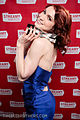 Streamy Awards Photo 1209 (4513944984).jpg