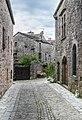 Street in La Couvertoirade (1).jpg