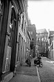 Street in Utrecht, the Netherlands (7948892898).jpg