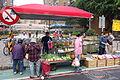 Street vendor in Taipei - DSC01066.JPG