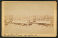 Street view of Salina, including drug store, by A. S. Barber & Son.png