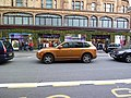 Streetcarl Porsche Cayenne brown (6430051291).jpg