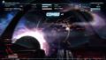 Strike Suit Infinity - Screenshot 05.png