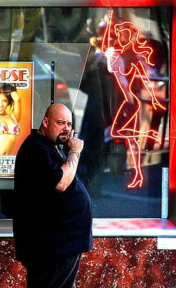 Strip Club Bouncer San Francisco.jpg