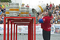 Strongman Champions League in Gibraltar 24.jpg