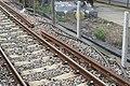 Strood rail 2102c.jpg