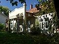 Stryi Khmelnytskogo 43-1.jpg