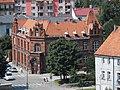 Strzelin, Poland - panoramio (46).jpg