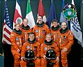 Sts-46 crew.jpg