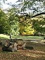 Studley Park - geograph.org.uk - 1024966.jpg