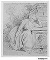 Study of a Seated Woman MET 4697.jpg