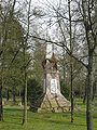 Stukenbrock Denkmal Ehrenfriedhof.jpg