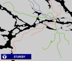 Stureby Tunnelbana.png