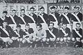 Sturm Graz 1955.jpg