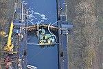Stuw- en sluizencomplex Heumen luchtfoto (03).jpg