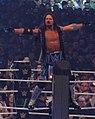 Styles WWE Champion WM34 crop.jpg