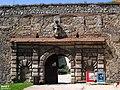 Sułoszowa, Zamek w Pieskowej Skale - fotopolska.eu (235786).jpg