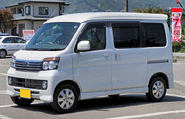 Subaru Dias Wagon RS Limited 0340.JPG