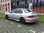 Subaru Impreza GT RHD (24727359207).jpg
