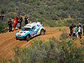 Subaru forester Dakar 2011.jpg