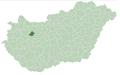 Subregion Zirc.PNG