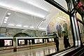 Subway (32294099584).jpg