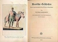 Suchewirth German History 1.jpg