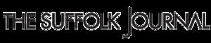 The Suffolk Journal - Image: Suffolk Journal Logo