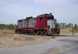 Santa Fe CF7