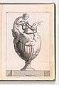 Suite de Vases Composée dans le Goût de l'Antique... MET DP365153.jpg