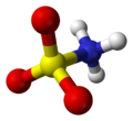 Sulfamic-acid-from-xtal-3D-balls.png