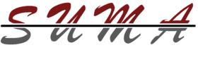 logo de Transports SUMA