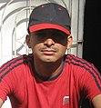 Suman Pokhrel (1) (43542847240).jpg