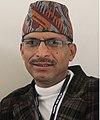 Suman Pokhrel (30420849167).jpg