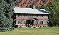 Sumers Lodge (8213027097).jpg
