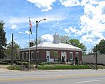 Summerville-Post-Office-ga.jpg