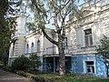 Sumy - Asmolov house.JPG