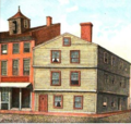SunTavern Boston byEdwinWhitefield 1889.png