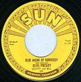 Sun 209 - BlueMoonOfKentucky.jpg
