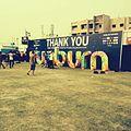 Sunburn Noida 2013 2013-11-22 19-29.jpg