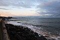 Sunderland Southern Beach - panoramio.jpg